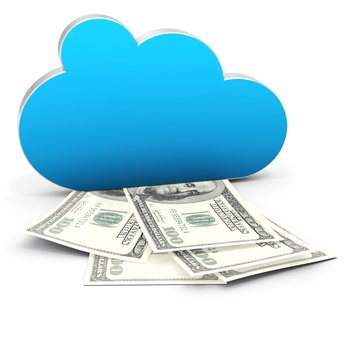 Financial Services Cloud