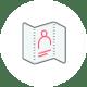 event icon 1