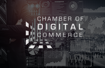 The Chamber of Digital Commerce