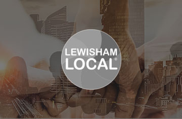 Lewisham Local